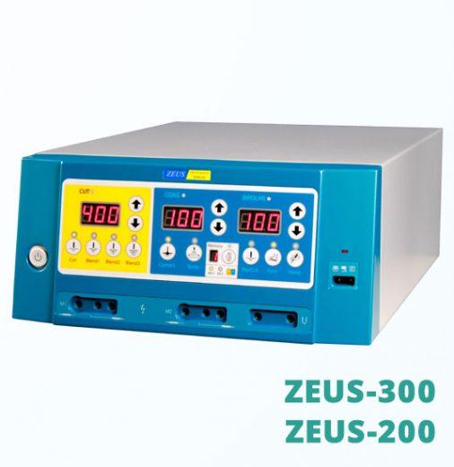 300-200
