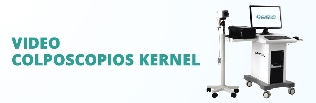 1100_Kernel